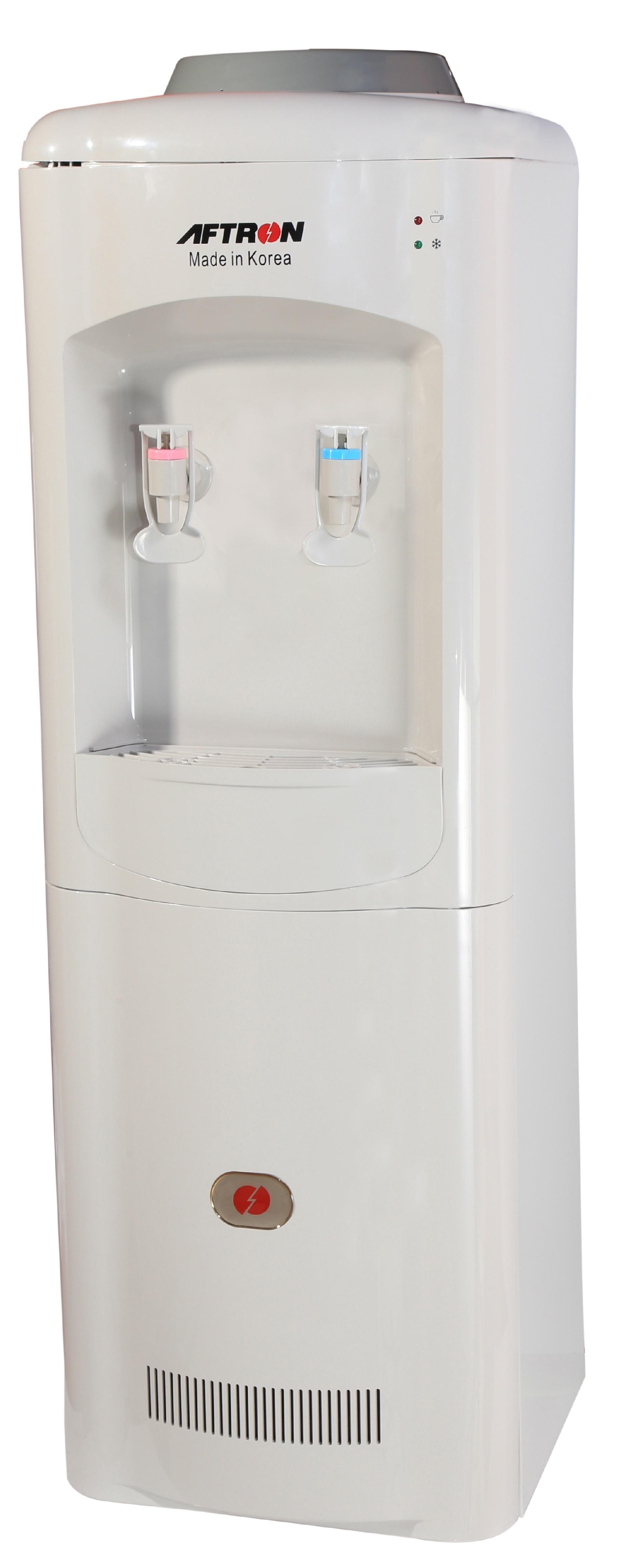 Aftron Floor Standing Water Dispenser - AFWD5700