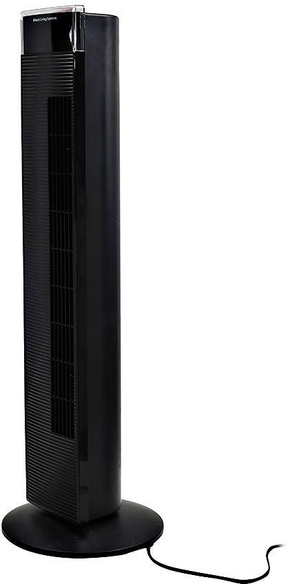 Hitachi Tower Fan ESPT200R, 36 INCH