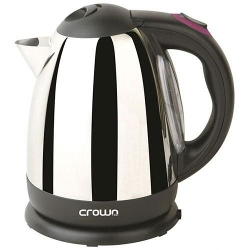 Crownline Electric Kettle, HHB-002