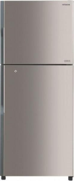 Hitachi 470L Refrigerator Stylish Line Inverter, RV470PUK3KINX