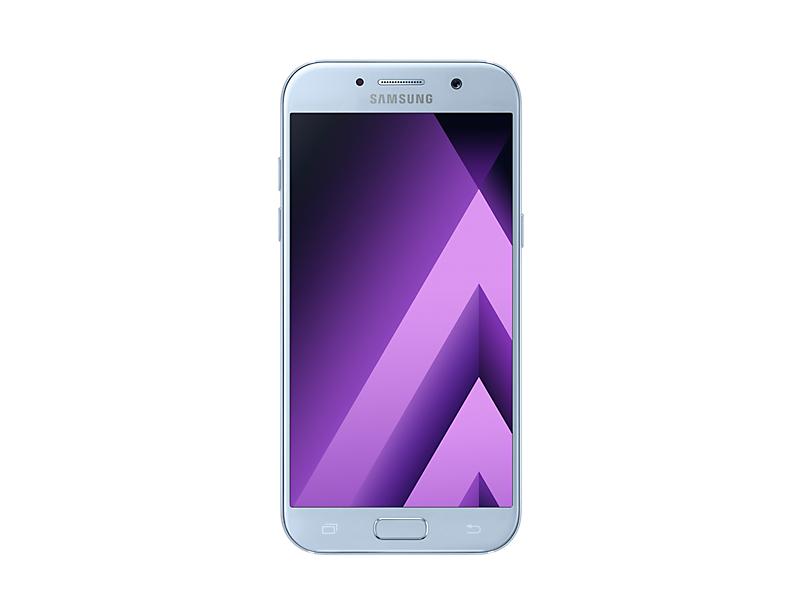 Samsung Galaxy A5 (2017) LTE Blue A520FZB