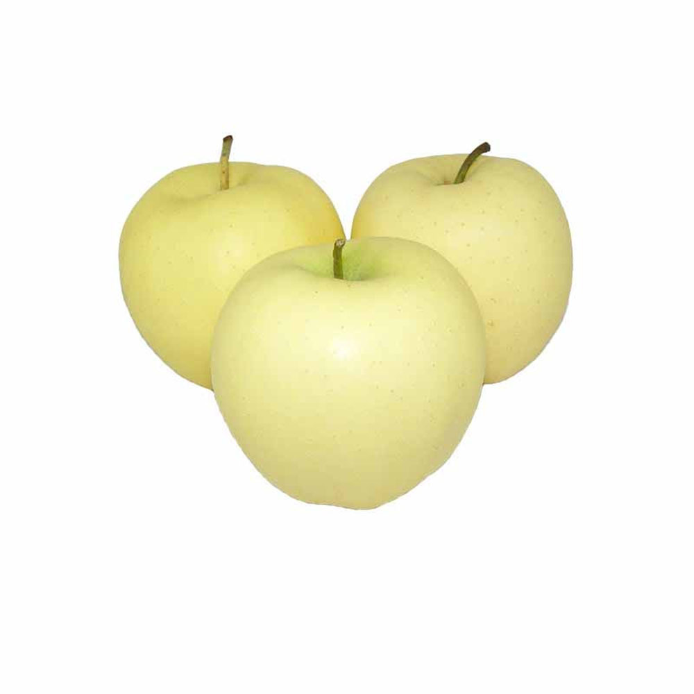 Apple Golden, China, Per Kg