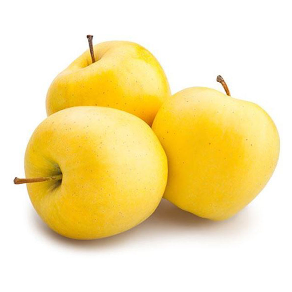 Apple Golden, Italy, Per Kg