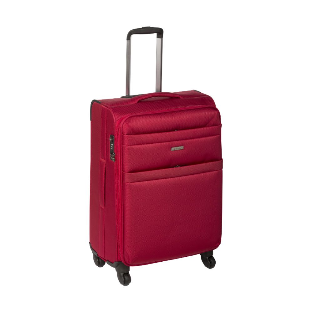 Cellini Microlite 530mm Expander Cherry Red (18550)