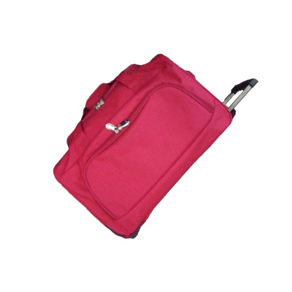 Rainbow Max Cellini Trolley D1120 Duffle Small