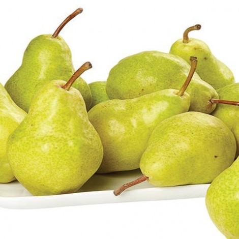 Pears Sampree, South Africa, Per Kg