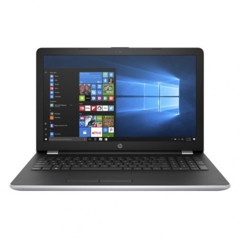 """HP 15BS009NE Laptop i5,6GB,1TB,2GB,15.6"""""""