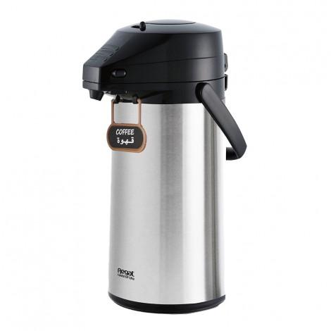 Regal Airpot Flask Rdt25S 2.5Ltr