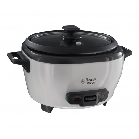 Russell Hobbs 2L Rice Cooker, 23360