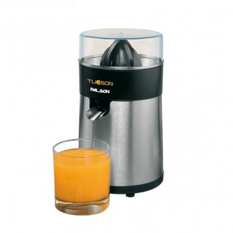 Palson Tucsn S/Stl Juice Extractor 85W 30499
