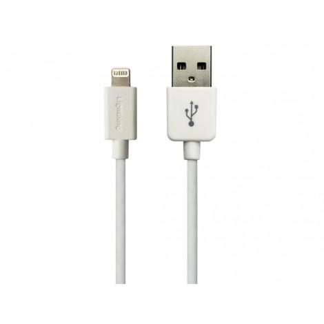 Sandberg USB-LIGHTNING 1M APPLE