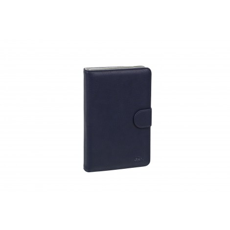 "Riva Case Tablet Case 7"" - Blue"