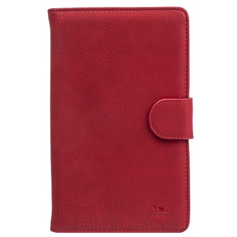 """Riva Case Tablet Case 7"""" - Red"""