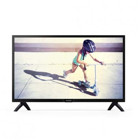 "Philips Hd Tv 32"", 32PHT4002"