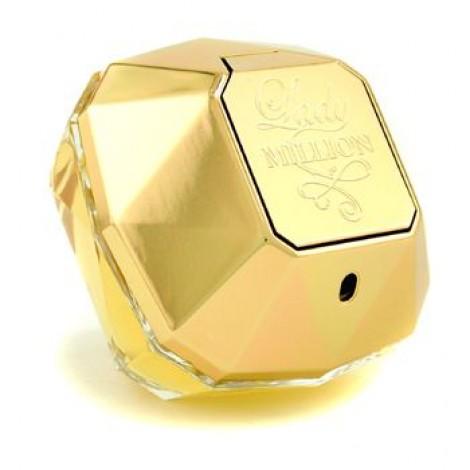 Paco Lady Million For Women Eau de Parfum (EDP) 80ml