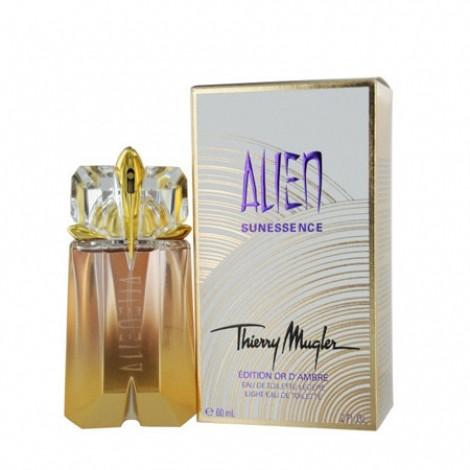 Thierry Mugler Alien Sunessenc For Women 60ml