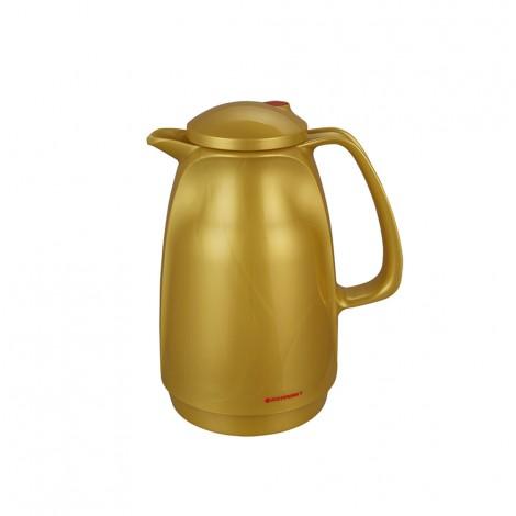 Rotpunkt Flask  227 1.5Ltr Goldensepp