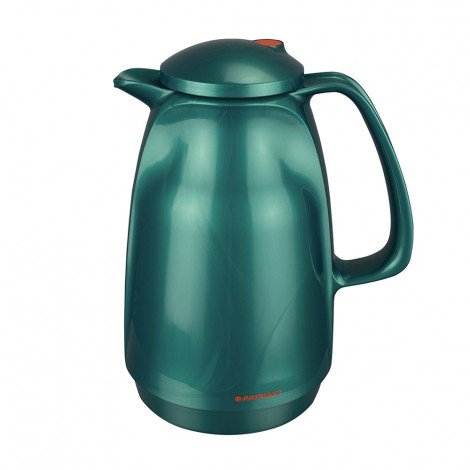 Rotpunkt Flask  227 1.5Ltr Shinyhummingbird