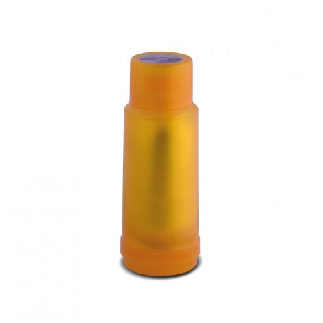 Rotpunktbottle 401 0.25Ltr Glossygold