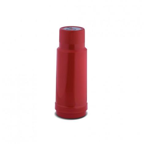 Rotpunktbottle 401 0.25Ltr Glossyrubin