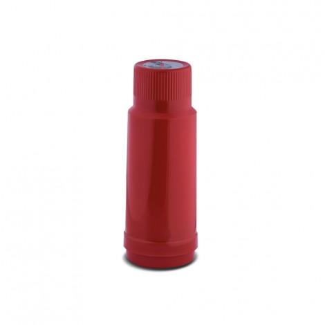 Rotpunktbottle 402 0.5Ltr Glossyrubin