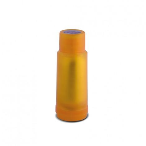 Rotpunktbottle 403 0.75Ltr Glossygold