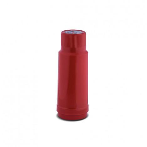 Rotpunktbottle 403 0.75Ltr Glossyrubin
