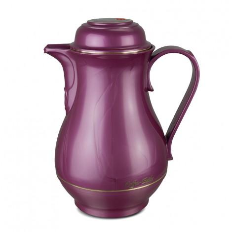 Rotpunkt Flask  830 1.2Ltr shinygrape
