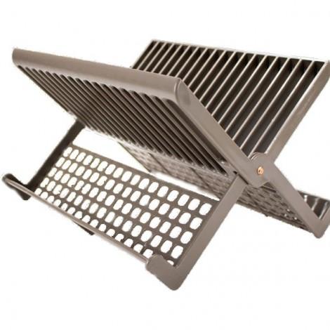 Codil Drainer Rack 32Cm-2479