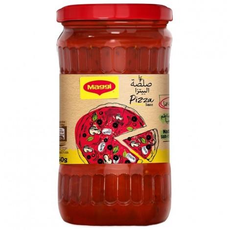 MAGGI Pizza Sauce 350g