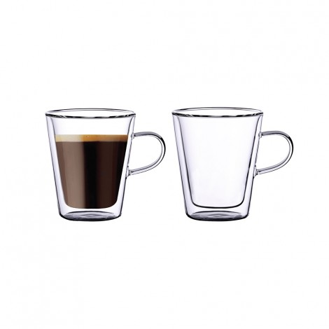 Blackstone Tumbler Dg507 150Ml 2Pcs Set