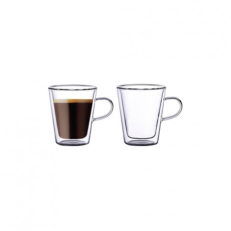 Blackstone Tumbler Dg507 100Ml 2Pcs Set