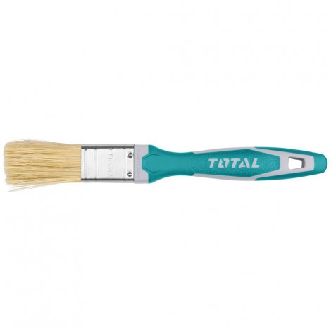 "TOTAL Paint Brush 1"""