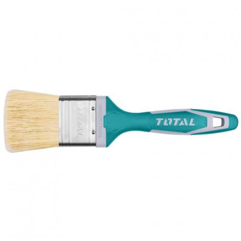 "TOTAL Paint Brush 2"""