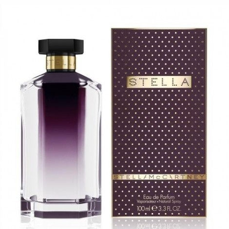 Stella Mccdartney Women EDP 100ml