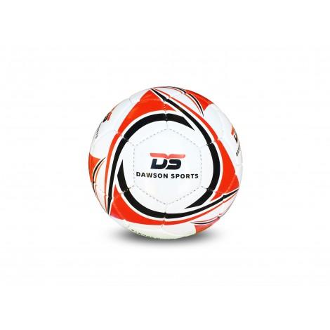 Dawson Sports - International Football - Size 4