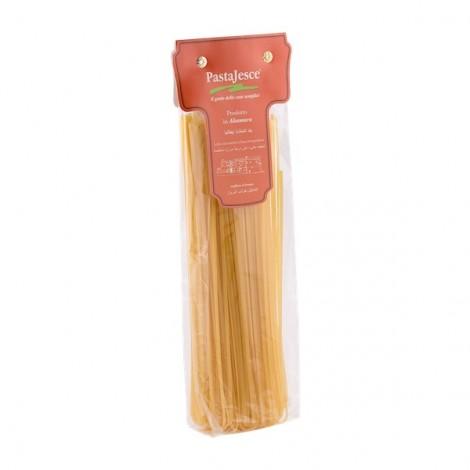 PastaJesce Bronze Drawn Pasta Linguine 500g