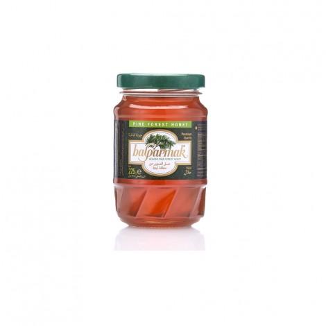 Balparmak Pine Glass Jar, 225gm