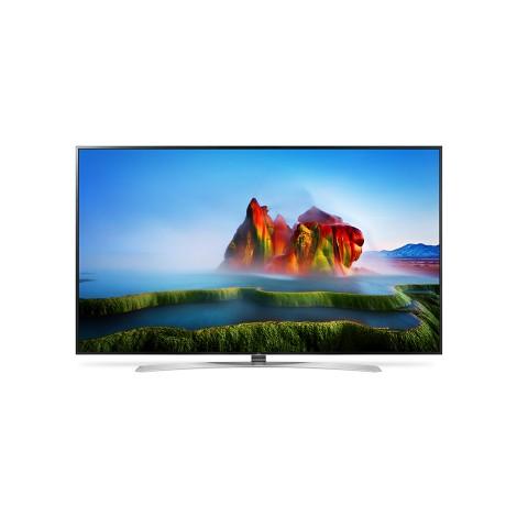 """LG Super UHD 4K 86"""" TV 86SJ957V"""