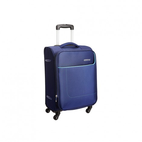 American Tourister Jamaica Expandable Rolling Luggage 76 cm