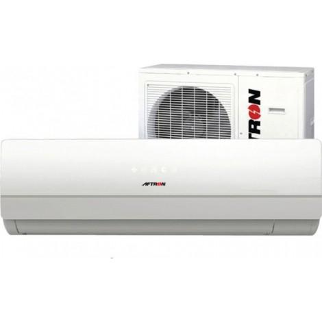 Aftron 2.0 Ton Split Air Conditioner, AF-W-24095BC