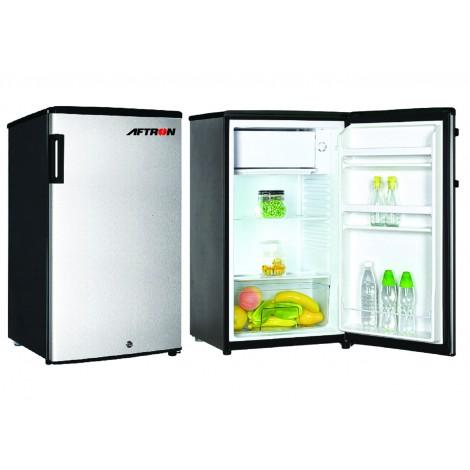 Aftron 140 Ltrs Single Door Refrigerator AFR0140HS