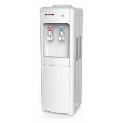 Aftron 2 Tap Water Dispenser, AFWD5780