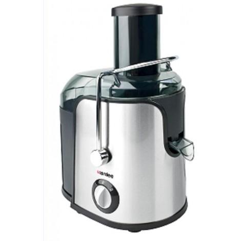 Aardee 600W S/S Body Whole Fruit Juice Extractor, ARAJ-800