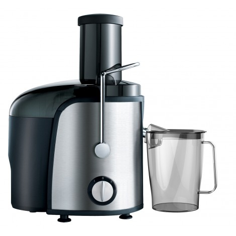 Clikon 1.7L Fresh Fruit Juice Extractor, CK2254