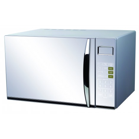 Midea 30L Microwave Oven W/ Grill, EG930AHM