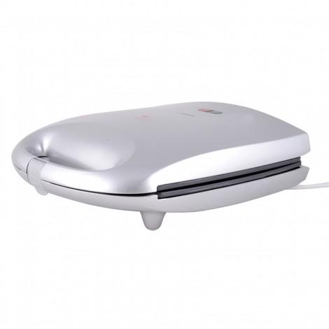 Elekta Grill Sandwich Maker - 4 Slice, EST-50GX