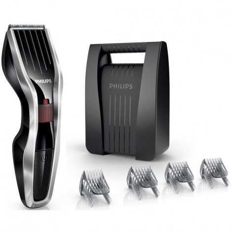 Philips Series 5000 Cordless Hair Clipper HC5440