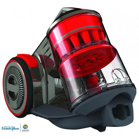 Hoover Air Multi Cyclone Vacuum Cleaner, HC88-MAM