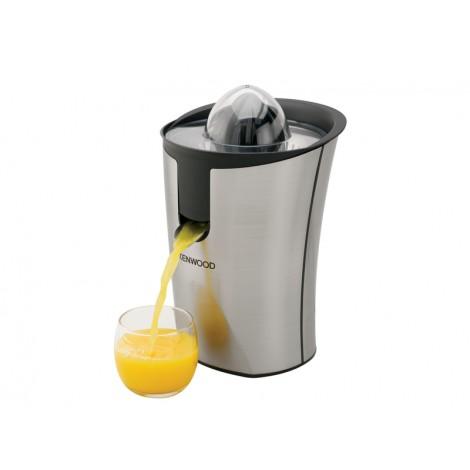 Kenwood Citrus Juicer, JE297